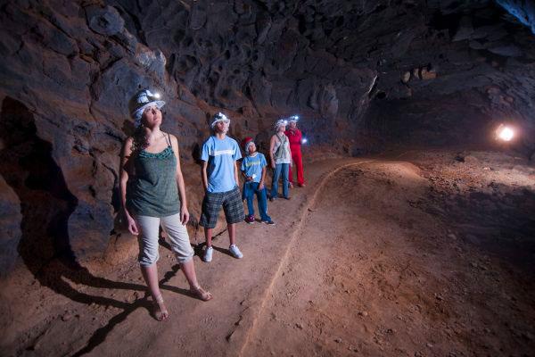 Cueva Del Llano Fuerteventura 2021 Qué Saber Antes De Ir Go Fuerteventura